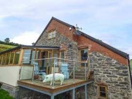 Y Beudy - North Wales - 918095 - thumbnail photo 1
