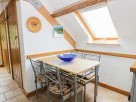 Y Beudy - North Wales - 918095 - thumbnail photo 24