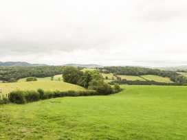 Y Beudy - North Wales - 918095 - thumbnail photo 26
