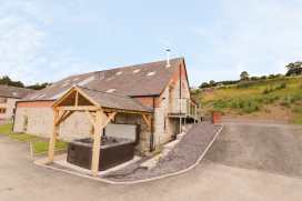 Y Beudy - North Wales - 918095 - thumbnail photo 28