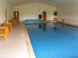 Callow Lodge 2 - Shropshire - 918109 - thumbnail photo 9