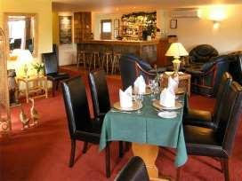 Callow Lodge 2 - Shropshire - 918109 - thumbnail photo 10