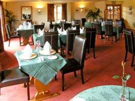 Callow Lodge 2 - Shropshire - 918109 - thumbnail photo 11