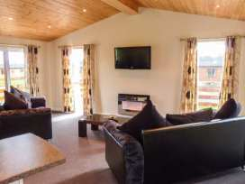 Callow Lodge 2 - Shropshire - 918109 - thumbnail photo 3