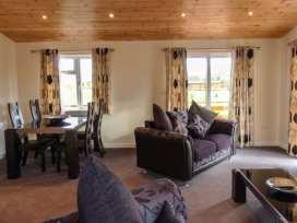Callow Lodge 2 - Shropshire - 918109 - thumbnail photo 4