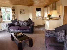 Callow Lodge 2 - Shropshire - 918109 - thumbnail photo 5