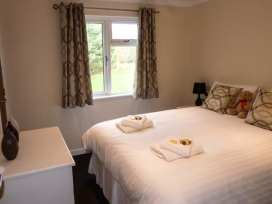Callow Lodge 2 - Shropshire - 918109 - thumbnail photo 7