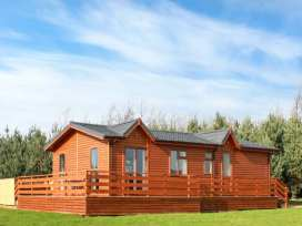 Callow Lodge 2 - Shropshire - 918109 - thumbnail photo 1