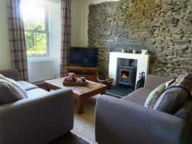 West Cottage - Scottish Highlands - 918237 - thumbnail photo 3
