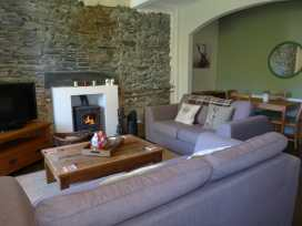 West Cottage - Scottish Highlands - 918237 - thumbnail photo 4