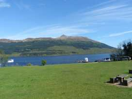 West Cottage - Scottish Highlands - 918237 - thumbnail photo 17