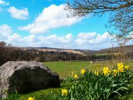 Lavender Cottage - Yorkshire Dales - 918240 - thumbnail photo 18