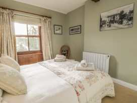Lavender Cottage - Yorkshire Dales - 918240 - thumbnail photo 11