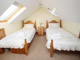 Bay Cottage - Cornwall - 918500 - thumbnail photo 18