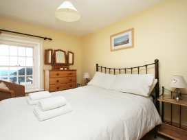 Bay Cottage - Cornwall - 918500 - thumbnail photo 24