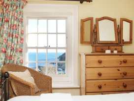 Bay Cottage - Cornwall - 918500 - thumbnail photo 25