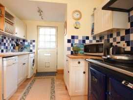 Bay Cottage - Cornwall - 918500 - thumbnail photo 14