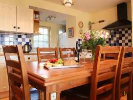Bay Cottage - Cornwall - 918500 - thumbnail photo 15