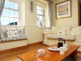 Bay Cottage - Cornwall - 918500 - thumbnail photo 6