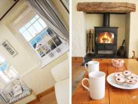 Bay Cottage - Cornwall - 918500 - thumbnail photo 7