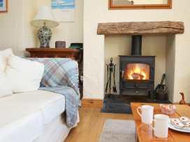 Bay Cottage - Cornwall - 918500 - thumbnail photo 8