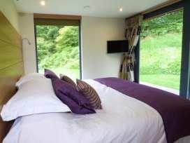 Tewets - Lake District - 918617 - thumbnail photo 16