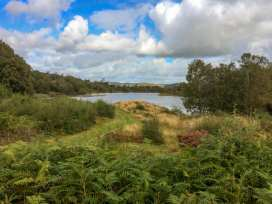 Tewets - Lake District - 918617 - thumbnail photo 20