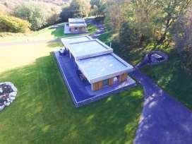 Tewets - Lake District - 918617 - thumbnail photo 23