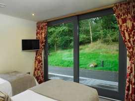 Tewets - Lake District - 918617 - thumbnail photo 24