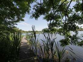 Tewets - Lake District - 918617 - thumbnail photo 29