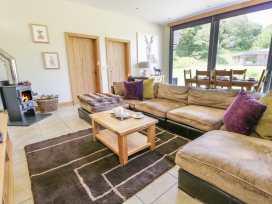 Tewets - Lake District - 918617 - thumbnail photo 4