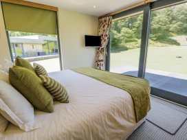 Tewets - Lake District - 918617 - thumbnail photo 13