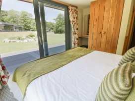 Tewets - Lake District - 918617 - thumbnail photo 14