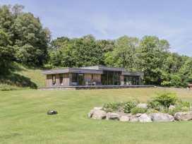 Tewets - Lake District - 918617 - thumbnail photo 28