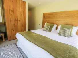 Tewets - Lake District - 918617 - thumbnail photo 15