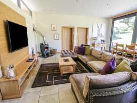 Tewets - Lake District - 918617 - thumbnail photo 7