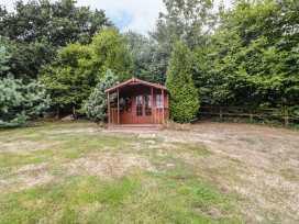 Grist Mill Cottage - Dorset - 918681 - thumbnail photo 18
