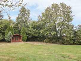 Grist Mill Cottage - Dorset - 918681 - thumbnail photo 21
