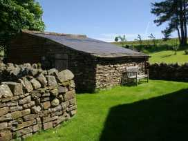 Middlefell View Cottage - Lake District - 918695 - thumbnail photo 21