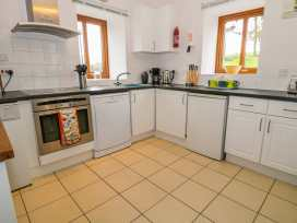 Middlefell View Cottage - Lake District - 918695 - thumbnail photo 10