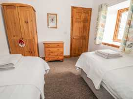 Middlefell View Cottage - Lake District - 918695 - thumbnail photo 14