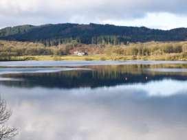 Violet Cottage - Lake District - 918765 - thumbnail photo 18