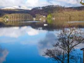 Violet Cottage - Lake District - 918765 - thumbnail photo 19