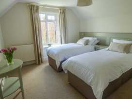 Rectory Cottage - Shropshire - 918874 - thumbnail photo 20