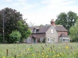 Rectory Cottage - Shropshire - 918874 - thumbnail photo 1