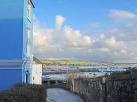 The Slipway - Cornwall - 918889 - thumbnail photo 2