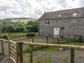 Ysgubor - The Barn - South Wales - 918914 - thumbnail photo 1