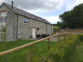 Ysgubor - The Barn - South Wales - 918914 - thumbnail photo 17
