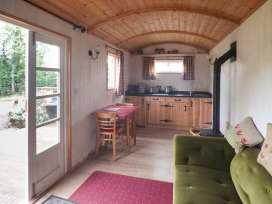 The Shepherd's Rest - Shropshire - 919049 - thumbnail photo 2