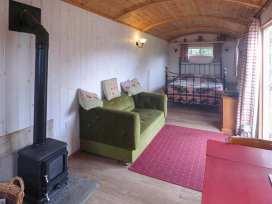 The Shepherd's Rest - Shropshire - 919049 - thumbnail photo 3